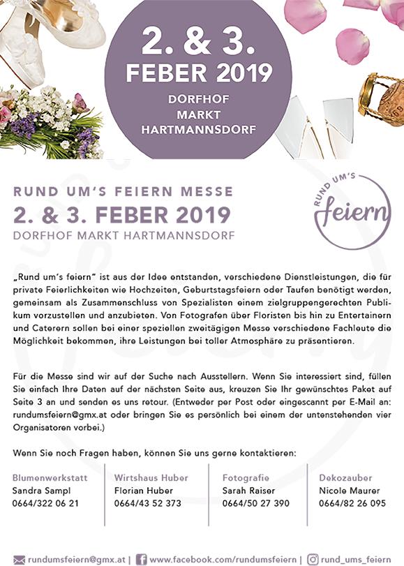 Markt-Hartmannsdorfer-Rund-ums-feiern-Messe-klein